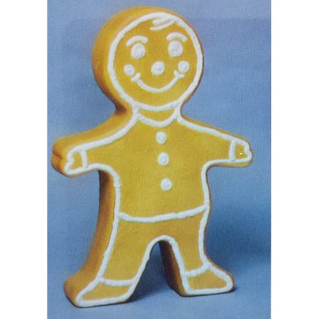 Union Products Gingerbread - Gingerbread Decor