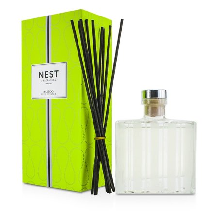 NEST Fragrances Reed Diffuser 5.9oz- Bamboo for $<!---->