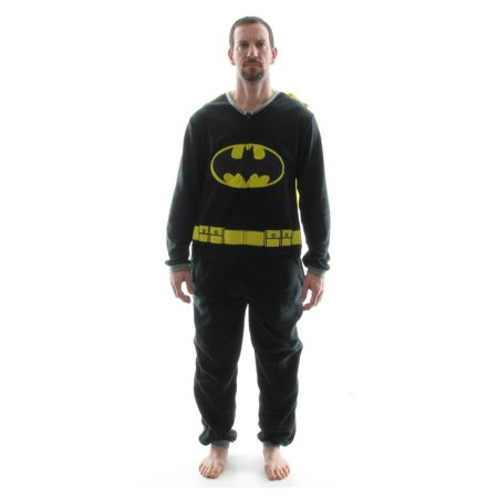 Batman Costume Cape Union - Batman Suit For Sale