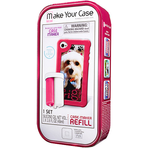 Search Make Your Case Refills