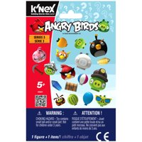 Angry Birds Series 3 Mystery Pack