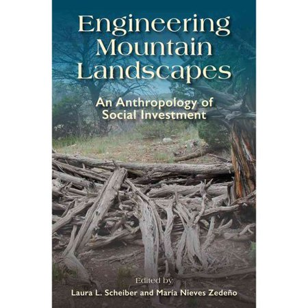 Engineering Mountain Landscapes  An Anthropology Of Social Investment