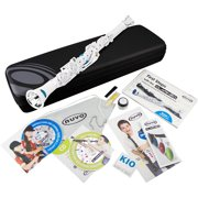 Nuvo Clarineo Starter Kit