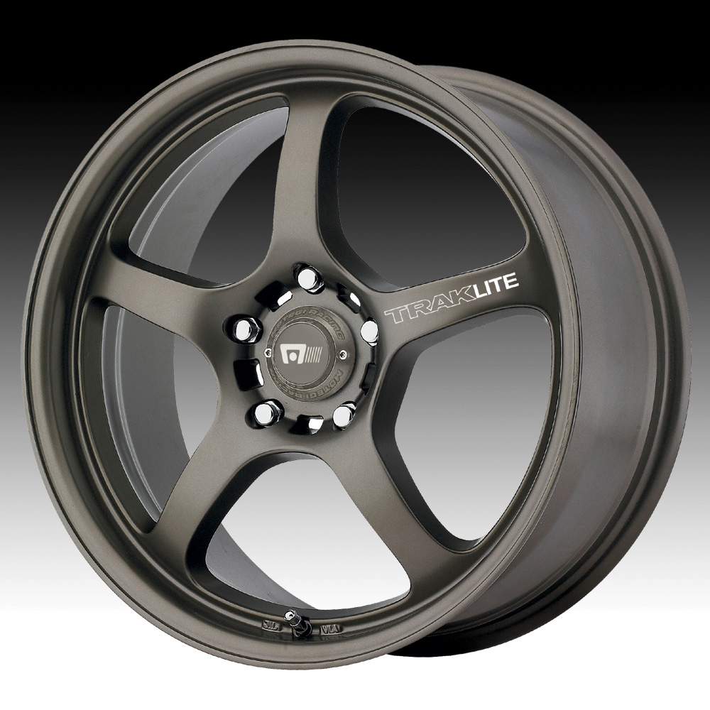 Motegi MR131 Bronze 18x8 5x4.5 45mm (MR13188012645)