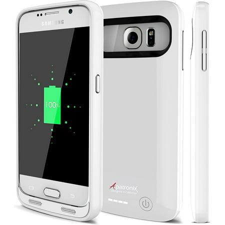 samsung galaxy s6 charging case
