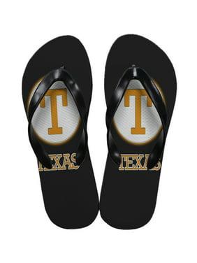 2ef103dbe376 Product Image KuzmarK Flip Flop Thong Sandals Unisex - Texas