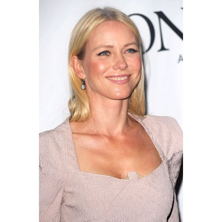 - Naomi Watts At Arrivals For American Theatre WingS 64Th Annual Antoinette Perry Tony Awards - Arrivals Radio City Music Hall New York Ny June 13 2010 Photo By Kristin CallahanEverett Collection Celebr