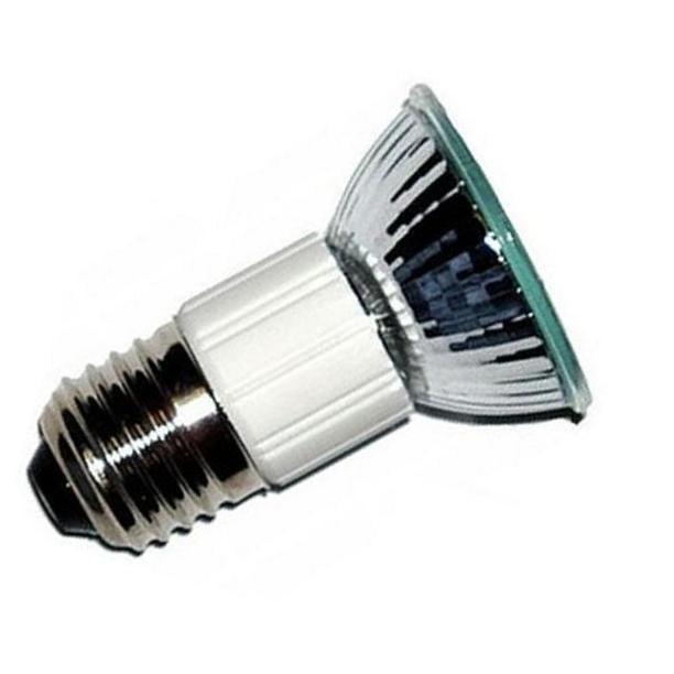 light spectrum enterprises inc on walmart marketplace