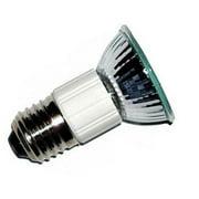 JDR E27 120V 50W for Zephyr Europa Collection hood Bulb Lamp