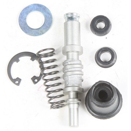 Shindy 06-602 Honda  Master Cylinder Rebuildkit (front) Honda XR250R 96-99 - Front Master Cylinder