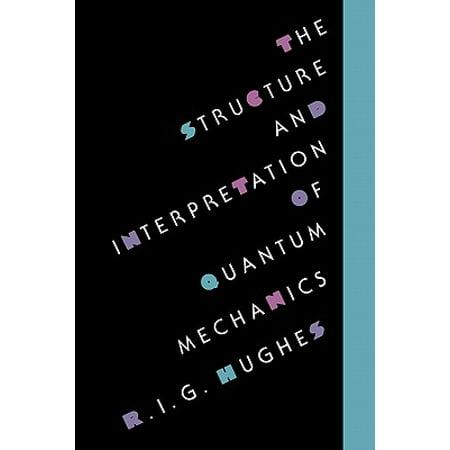 The Structure and Interpretation of Quantum (Structure And Interpretation Of Computer Programs Epub)