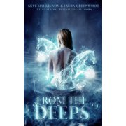 From the Deeps - eBook