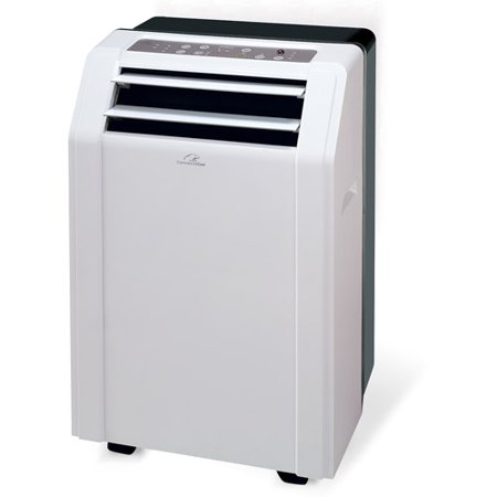 Commercial Cool Wpac10r 10 000 Btu Room Portable Air Conditioner