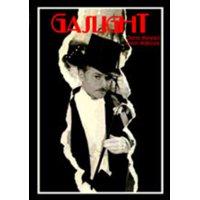 Gaslight (DVD)