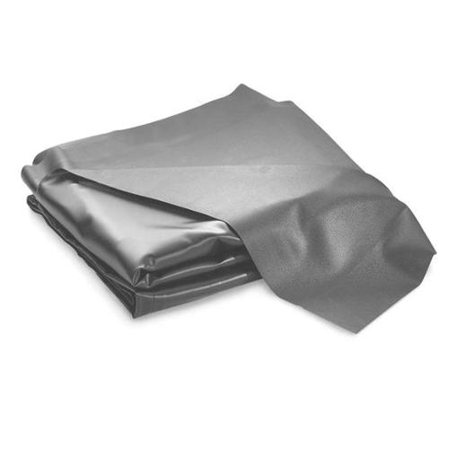 Anjon Manufacturing LG20X35 20 ft.  x 35 ft.  LifeGuard 45 mil EPDM Pond Liner