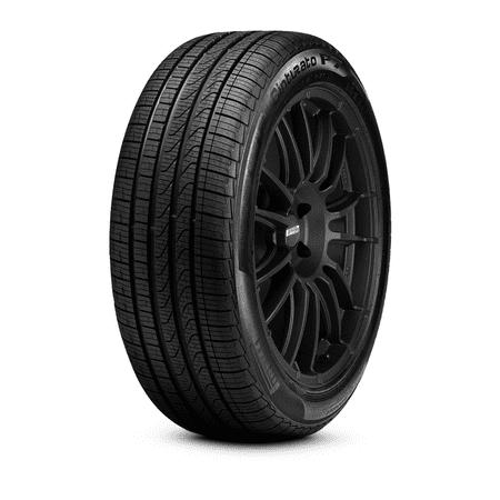 pirelli cinturato p7 all season plus 215 60r 16 95v tire. Black Bedroom Furniture Sets. Home Design Ideas
