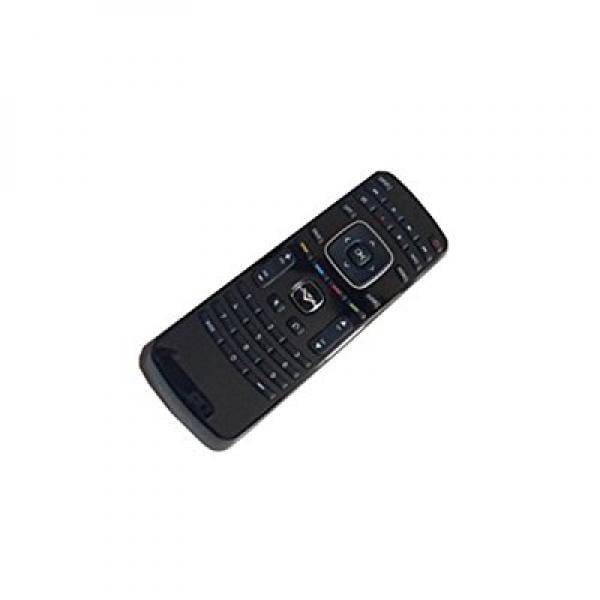 Gsp TV Remote Control Fit For Vizio VP322HDTV20A V0420E V...