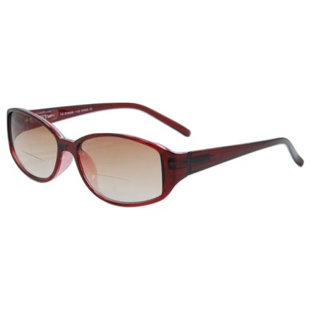 In Style Eyes Stylish Bifocal (Style Eyes Sunglasses Uk)