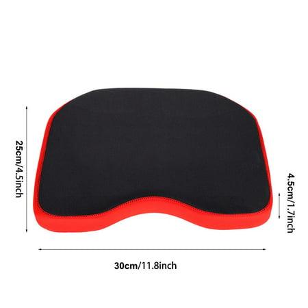 Huairdum Kayak Seat Cushion /Épaissir Haute /Élastique Doux Kayak Canoe Sit Seat Cushion Pad Bo/îte De P/êche P/êche Chaise Coussin Accessoire pour Kayak Cano/ë Bateau De P/êche