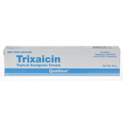 xylocaine ointment australia