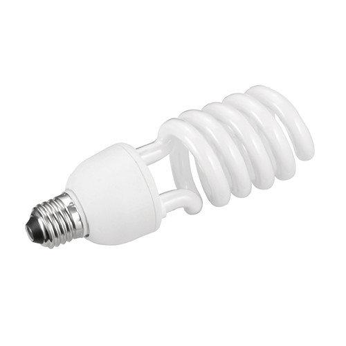 Square Perfect 45W (5500K) Compact Fluorescent Light Bulb