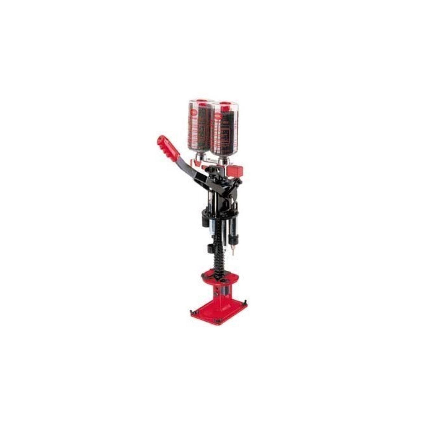 MEC 8447410 601 Jr Mark 5 Shotshell Reloading Press, Cast Iron by MECMAYVILLEENGNRNG INC