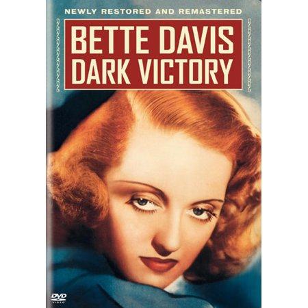 Warner Home Video Dark Victory  Dvd Standard 1 37 Eng Fr Sp Sub