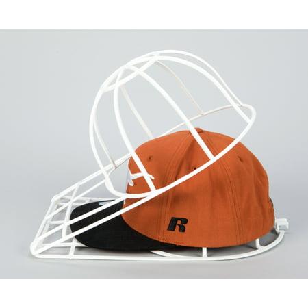 Ballcap Buddy Cap Washer endorsed by SHARK TANK the Original Baseball Cap  Cleaner Hat Washer and Cap Washing Frame - Walmart.com 59648da170f5