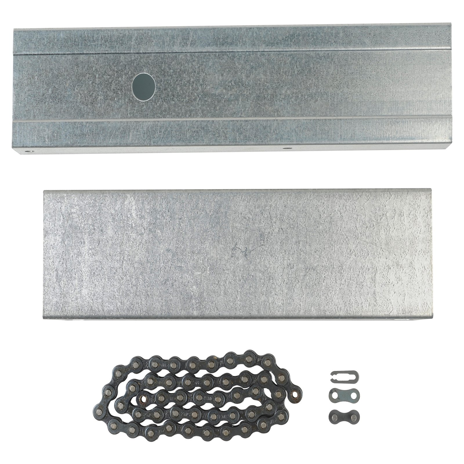 Genie 37301r C-Channel Chain Extension Kit