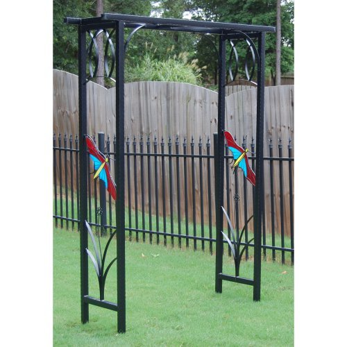 Austram-Griffith Creek Designs Mariposa Arbor