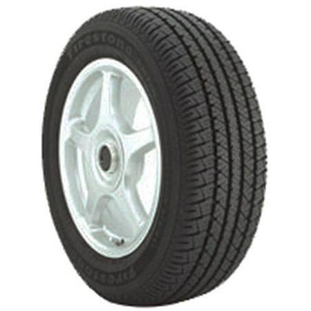 Firestone FR710 Tire 215/65R16 - Walmart.com