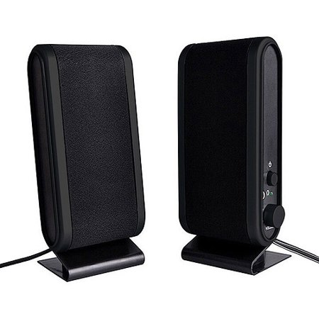 Image of @.com S120 Computer Speakers