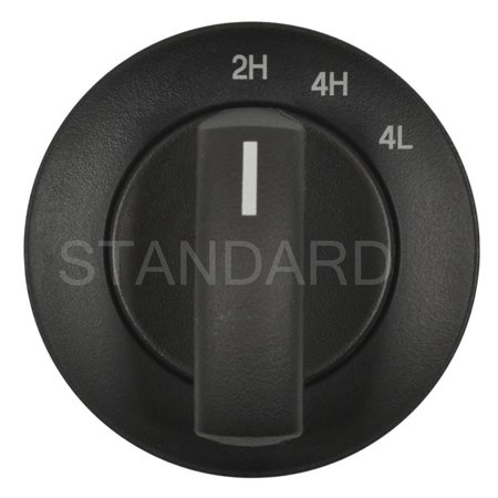 Standard Motor TCA-63 4WD Switch for Ford F-150