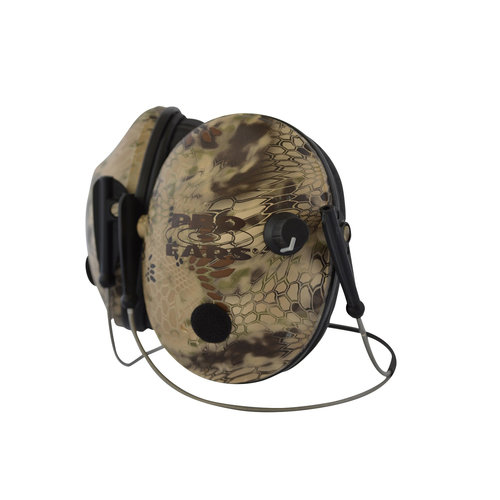 Pro-Ears Pro 200 Behind-Head Hearing Protection