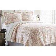 Amrapur Overseas Inc. Sherpa Comforter set
