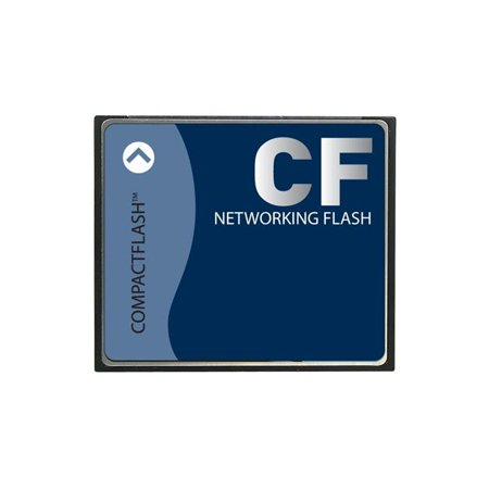 Axiom MEM-CF-256MB-AX 256MB Compact Flash Card for Cisco - image 1 of 1