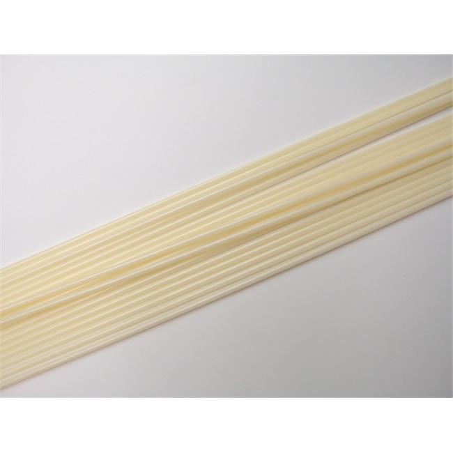 Seelye 900-10032 . 16 inch Dia.  ABS Welding Rod- Plastic Welder