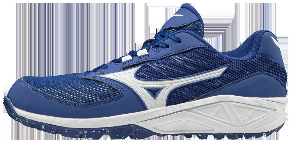Details about  /Mizuno Men/'s Dominant All Surface Size 11