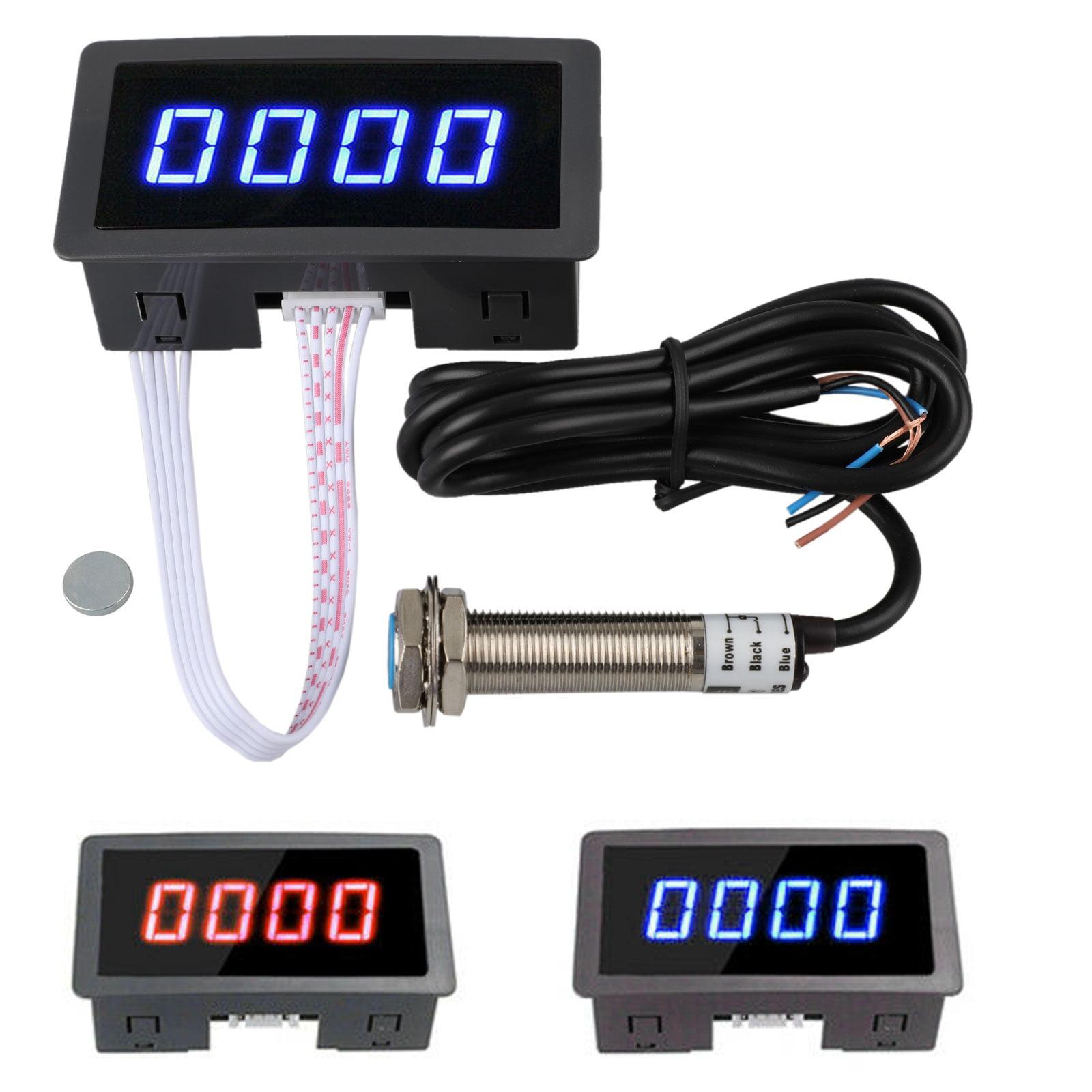 Bosch 9461625884 Control Shaft