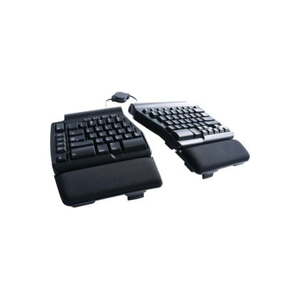 Matias Ergo Pro Keyboard for Mac