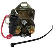 Motorcraft Glow Plug Switch