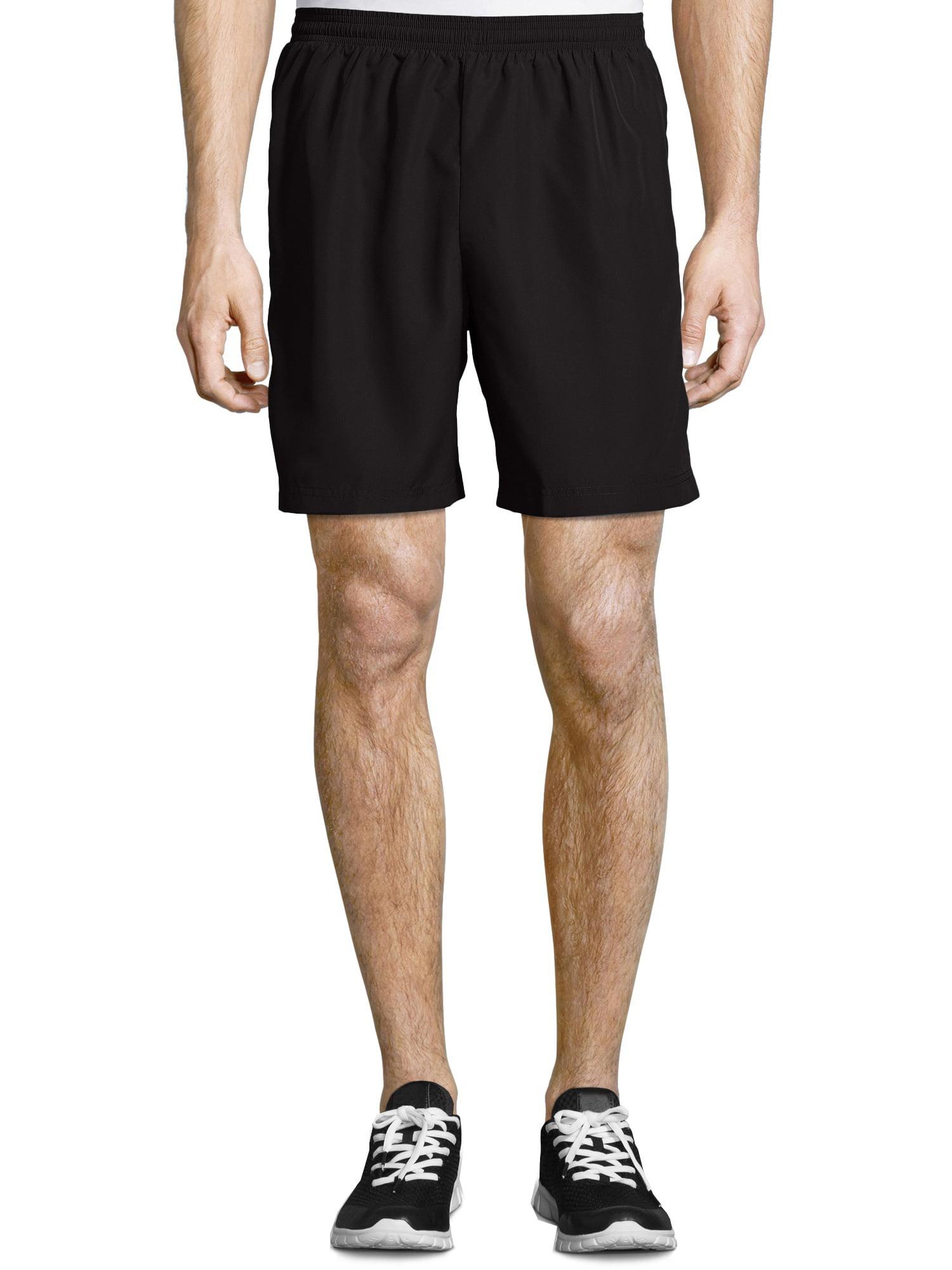 Hanes Sport™ Men/'s Performance Running Shorts O5404