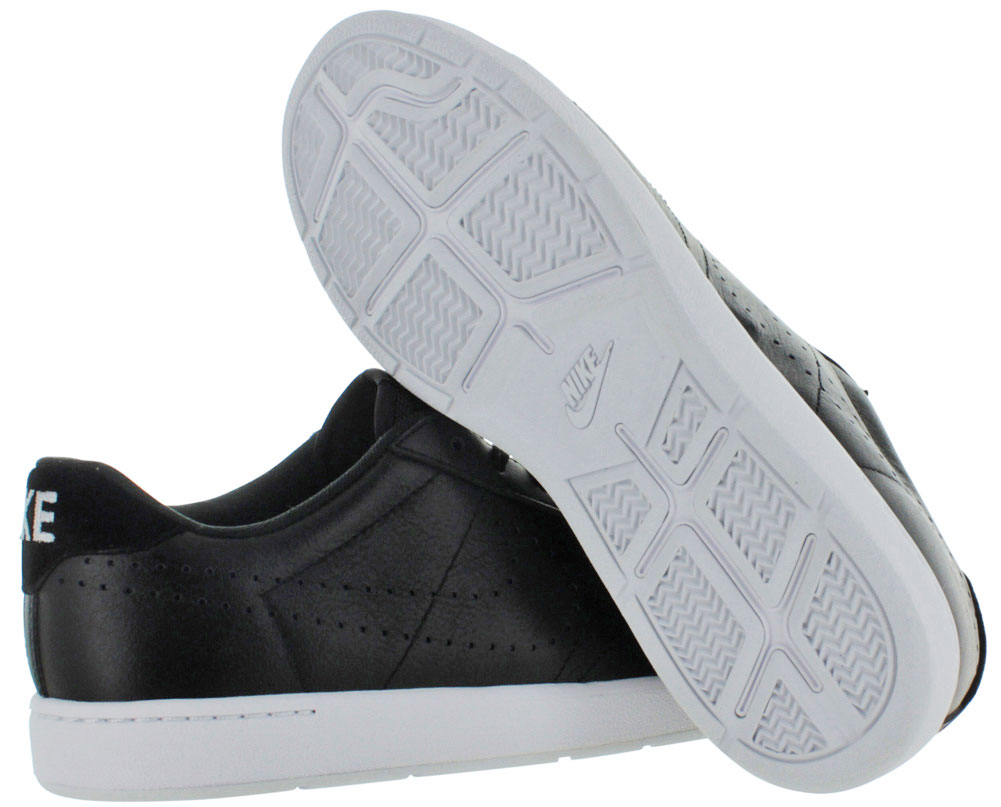 Nike Tennis Classic Ultra Men's Leather Court Sneakers Shoes