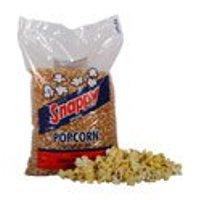 Snappy Yellow Popcorn Kernels (6 - 4 Lb.)