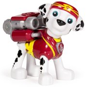 Paw Patrol, Action Pack Pup, Pup Fu Marshall