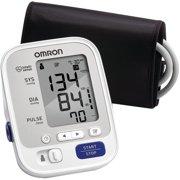 73BP742NEA - 5 SERIES Advanced Accuracy Upper Arm Blood Pressure Monitor