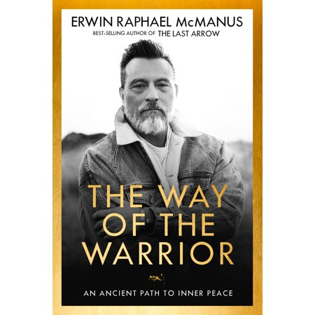 The Way of the Warrior : An Ancient Path to Inner - Ways To Decorate An Office