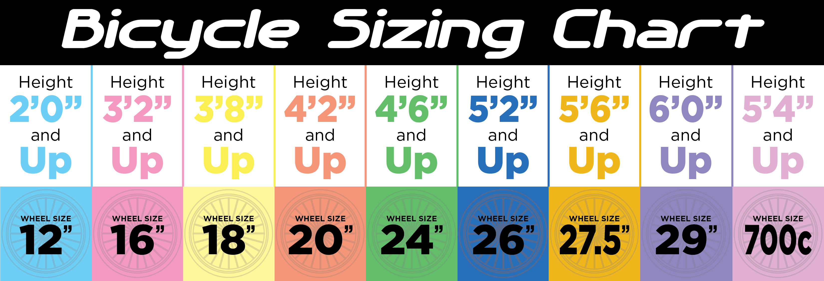 "Kent 18/"" Sweetness Girls Bike Height 38/"" /& Up Training Wheels Purple//Pink//Blue"