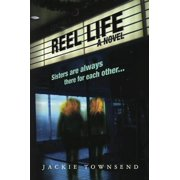 Reel Life - eBook