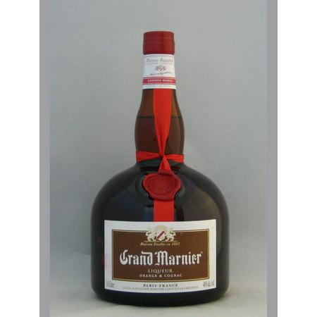 088110931025 upc grand marnier cordon rouge 1 liter upc lookup. Black Bedroom Furniture Sets. Home Design Ideas